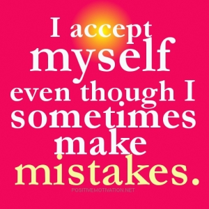 Affirmations-for-children_-I-accept-myself-even-though-I-sometimes-make-mistakes